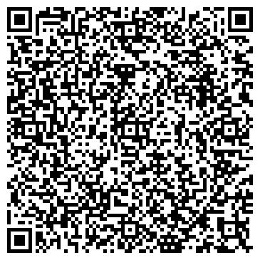 QR-код с контактной информацией организации ADVOKAT-NOVOSIBIRSK.RU