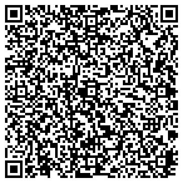 QR-код с контактной информацией организации ХЛЕБОЗАВОД ОСИПОВИЧСКИЙ РДУПП