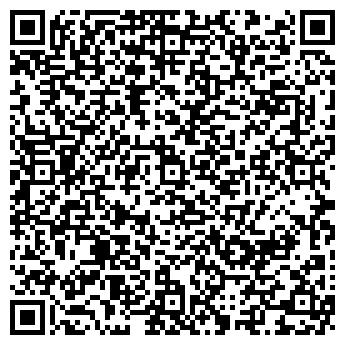 QR-код с контактной информацией организации ДЯДЕНКО И.В.