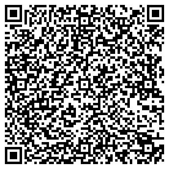 QR-код с контактной информацией организации ИВАНЬКИНА Н.Л.