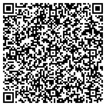 QR-код с контактной информацией организации ИДРИСОВА Л.А.