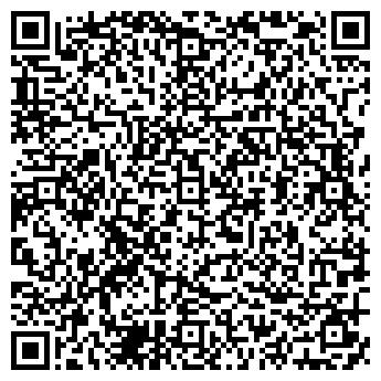 QR-код с контактной информацией организации КОРНИЕНКО Е.А.