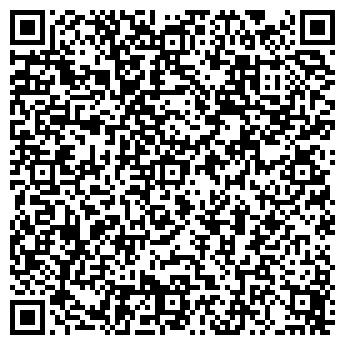 QR-код с контактной информацией организации КУЗЬМЕНОК Л.В.