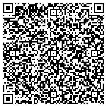 QR-код с контактной информацией организации АВТОМОБИЛЬНЫЙ ПАРК 19 РУДАП