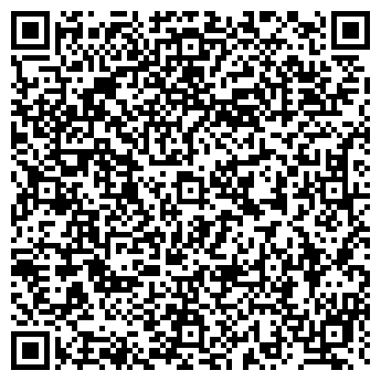QR-код с контактной информацией организации МИХАЛЬЧЕНКОВА Н.Н.