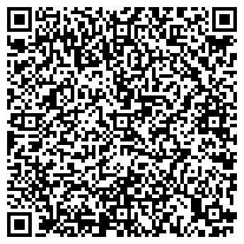 QR-код с контактной информацией организации МОРЖАКОВА Н.П.