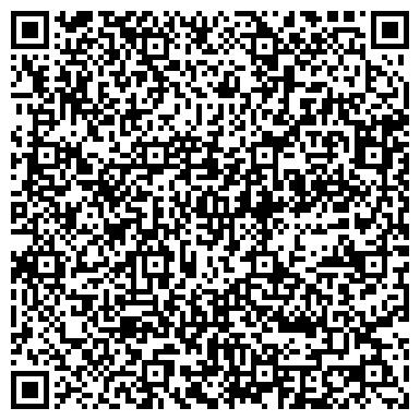 QR-код с контактной информацией организации НИКИТИНА Г.М. ПО НОВОСИБИРСКОЙ ОБЛАСТИ