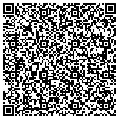 QR-код с контактной информацией организации НОТАРИАЛЬНАЯ НОВОСИБИРСКАЯ ОБЛАСТНАЯ ПАЛАТА