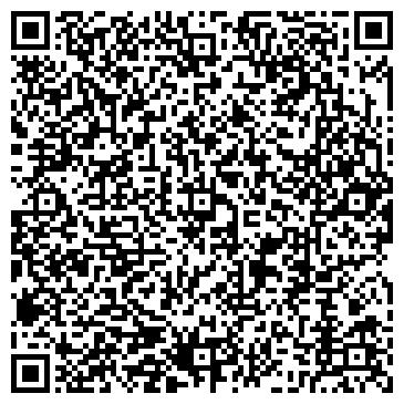 QR-код с контактной информацией организации НОТАРИАЛЬНАЯ ПАЛАТА НОВОСИБИРСКОЙ ОБЛАСТИ