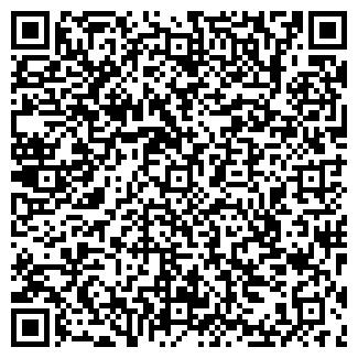 QR-код с контактной информацией организации ПАПИЛИН И.В.