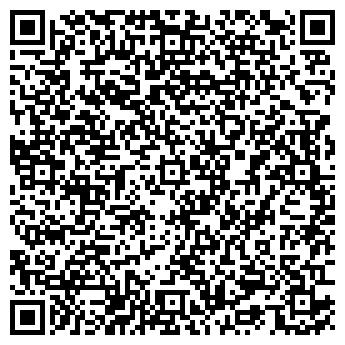 QR-код с контактной информацией организации ПЕРВУШИНА Н.Б.