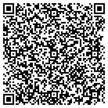 QR-код с контактной информацией организации ПОЛОСУХИНА Ж.А.