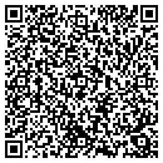 QR-код с контактной информацией организации РАЕВА Н.В.