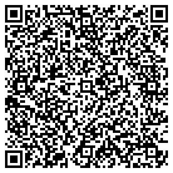 QR-код с контактной информацией организации САМСОНОВА Т.Н.