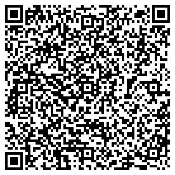 QR-код с контактной информацией организации СЕВОСТЬЯНОВА З.А.