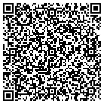 QR-код с контактной информацией организации ТРУНДУКОВА Н.П.