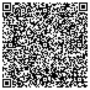 QR-код с контактной информацией организации БЕЛАРУСБАНК АСБ ФИЛИАЛ 722