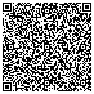 QR-код с контактной информацией организации ФУЧКО О.Л. ПО НОВОСИБИРСКОМУ РАЙОНУ