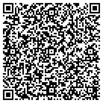 QR-код с контактной информацией организации ЧЕРНИКОВА Н.С.