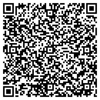 QR-код с контактной информацией организации ШМАЛЬ В.И.