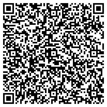 QR-код с контактной информацией организации ЯГУНОВА Г.И.