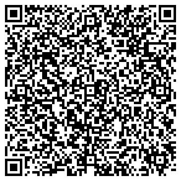 QR-код с контактной информацией организации БАЛАНС КОНСУЛЬТАЦИОННАЯ ГРУППА, ООО