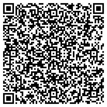 QR-код с контактной информацией организации ДИАЛОГ-МЕДИА, ООО