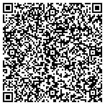 QR-код с контактной информацией организации ДОЛЖЕНКО И.К. АУДИТОРСКАЯ ФИРМА, ООО