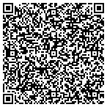 QR-код с контактной информацией организации БЕЛПРОМСТРОЙБАНК ОАО ОТДЕЛЕНИЕ
