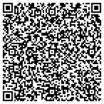 QR-код с контактной информацией организации НИКЛ АУДИТОРСКАЯ ФИРМА, ООО