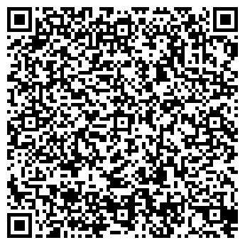 QR-код с контактной информацией организации ПОЛИАУДИТ, ООО