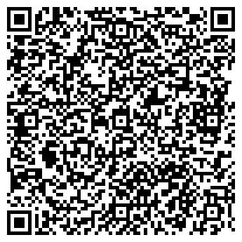 QR-код с контактной информацией организации ПРАЙСРЕЛИЗ, ЗАО