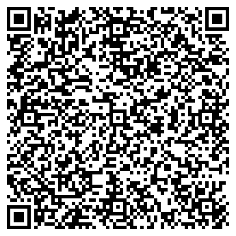 QR-код с контактной информацией организации ПРОМАУДИТ ВСТ