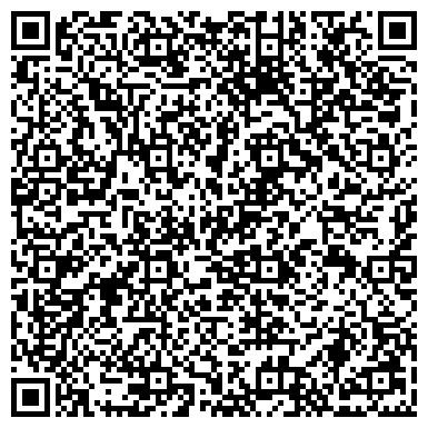 QR-код с контактной информацией организации ПРОМАУДИТ ВСТ АУДИТОРСКАЯ ФИРМА, ООО