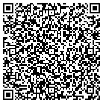 QR-код с контактной информацией организации ПРОМЕТЕЙ И К, ООО