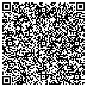 QR-код с контактной информацией организации ПРОФЕССИОНАЛЬНЫЙ БУХГАЛТЕР, ЗАО