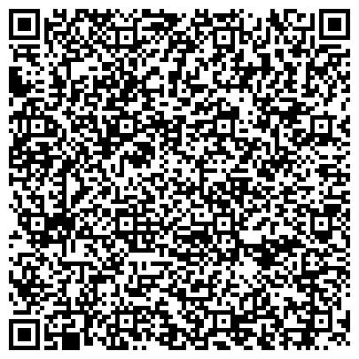QR-код с контактной информацией организации ПУЛЬСАР-Т РИЦ-194, ООО