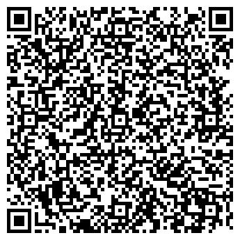 QR-код с контактной информацией организации РОСС-АУДИТ, ООО