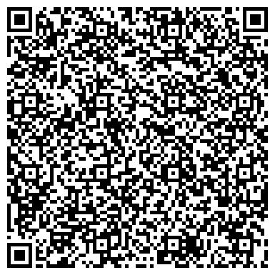 QR-код с контактной информацией организации СИБИРСКИЙ АУДИТОРСКИЙ СОЮЗ СЕЛЬСКОХОЗЯЙСТВЕННЫХ КООПЕРАТИВОВ