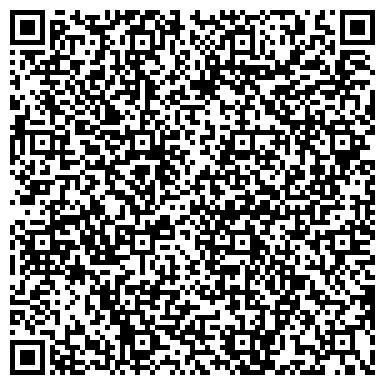 QR-код с контактной информацией организации СИБИРСКИЙ ЦЕНТР ОЦЕНКИ НЕДВИЖИМОСТИ, ООО