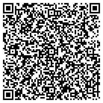 QR-код с контактной информацией организации СЛОВО И ДЕЛО, ЗАО