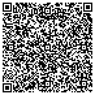 QR-код с контактной информацией организации СОВЕТ НЕЗАВИСИМЫХ АУДИТОРОВ, ООО