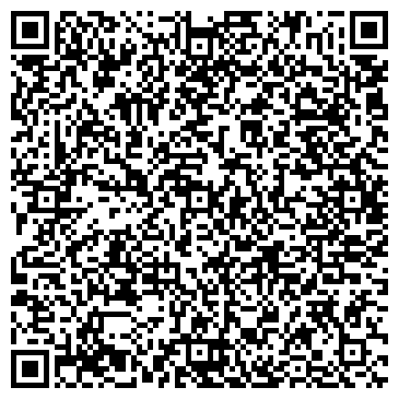 QR-код с контактной информацией организации СПИКА-АУДИ БУХГАЛТЕРСКАЯ ФИРМА, ООО