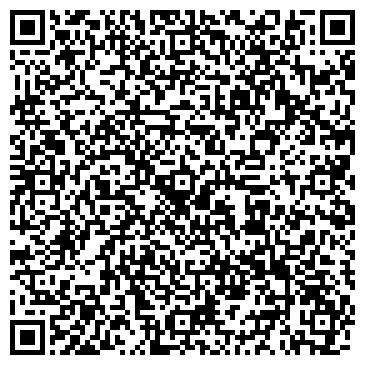 QR-код с контактной информацией организации ФИНАНСЫ-Н АУДИТОРСКАЯ КОМПАНИЯ, ЗАО