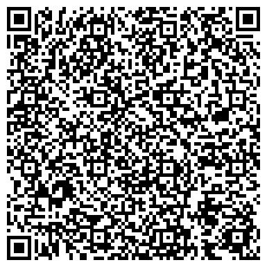 QR-код с контактной информацией организации ЭКСПЕРТИЗА БИЗНЕСА И ФИНАНСОВ АУДИТОРСКАЯ ФИРМА