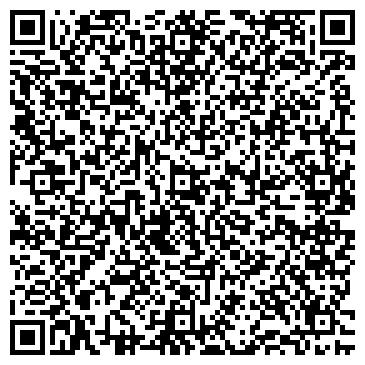 QR-код с контактной информацией организации ЭКСПЕРТИЗА КОНСУЛЬТАЦИИ АУДИТ, ЗАО