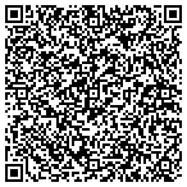 QR-код с контактной информацией организации ЭКСПЕРТ-АУДИТ РЕГИОН.ЦЕНТР
