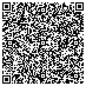 QR-код с контактной информацией организации АГРОСИБ КОРПОРАЦИЯ, ОАО