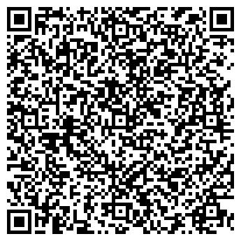 QR-код с контактной информацией организации АКАДЕМ-АКТИВ, ООО