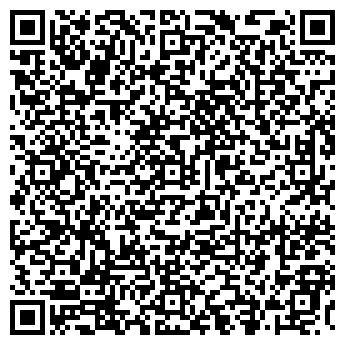 QR-код с контактной информацией организации АУДИТ-КОНСАЛТ, ЗАО